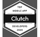 Award Clutch