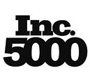 Award INC 5000