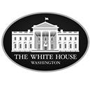 Award White House