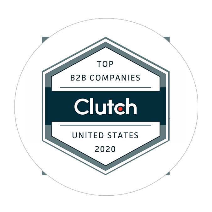 clutch-logo-round-US