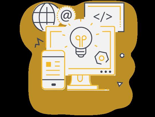 ecommerce_solutions-custom