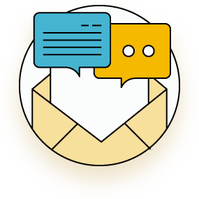 ecommerce_whyus-email