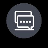 messages-ecommerce