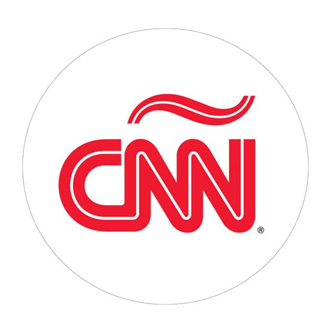 press-&-awards-cnn