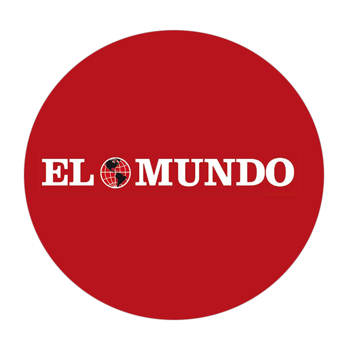 press-&-awards-elmundo
