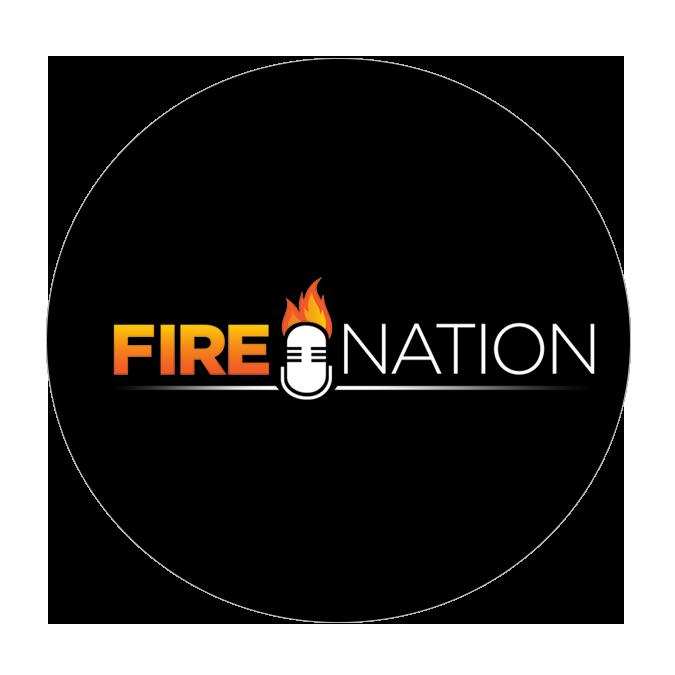 press-&-awards-firenation