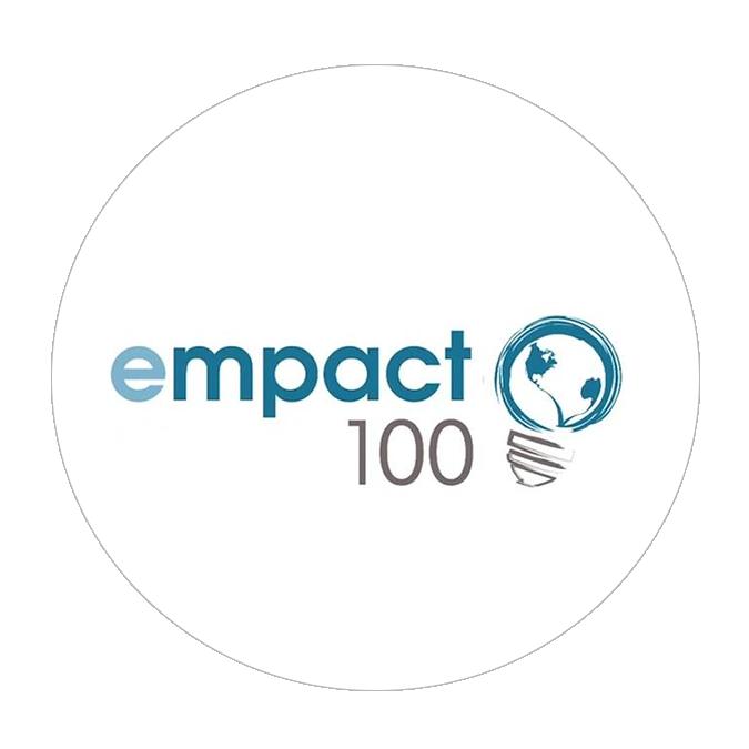 press-&-awards-inc-empact100