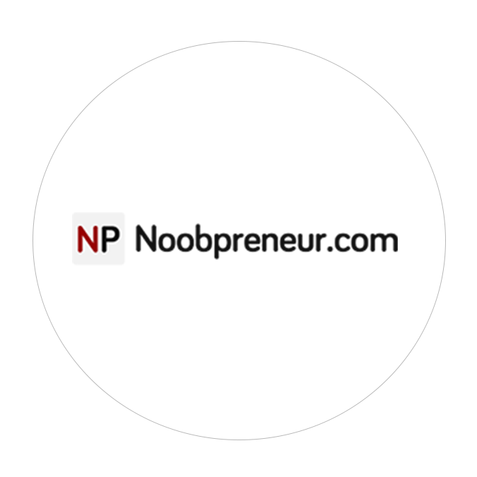 press-&-awards-noobpreneur