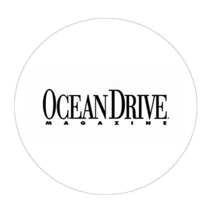 press-&-awards-oceandrive