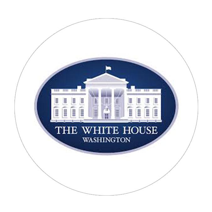 press-&-awards-thewhitehouse
