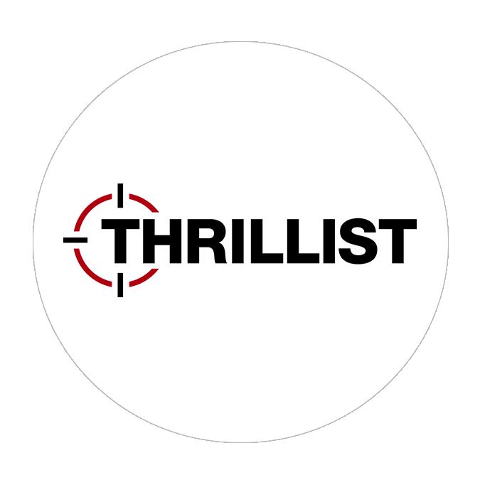 press-&-awards-thrillist